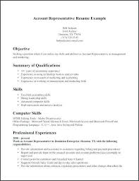 Bartender Duties For Resume Interesting Bartender Job Description Resume New Bartender Resume Examples