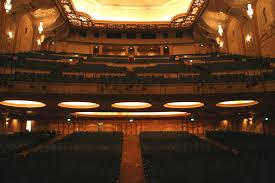 Keller Auditorium Portland Oregon Seating Chart 44 Proper Arlene Schnitzer Concert Hall Seating Chart