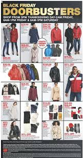 macy s is such a large retailer with an array of top brands at great s each black friday their s do not disappoint if you re looking to update