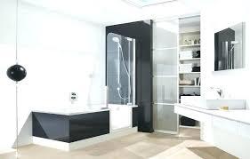 walk in tub shower combo bathtub walk through insert full size of walk in bath step walk in tub shower