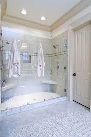 Niles Double Coat Rack Delectable San Francisco Niles Double Coat Rack Bathroom Traditional With Beige