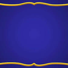 Blue And Gold Powerpoint Template 10 Most Popular Blue And Gold Backgrounds Full Hd 1920 X 1080 For Pc