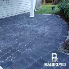 orlando brick pavers. Brilliant Brick Image May Contain Outdoor On Orlando Brick Pavers