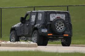 2018 jeep forum. interesting 2018 2018 jeep wrangler jl rear quarter throughout jeep forum 1