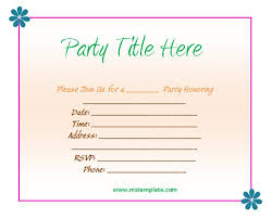 housewarming cards to print housewarming cards printable free printable housewarming cards