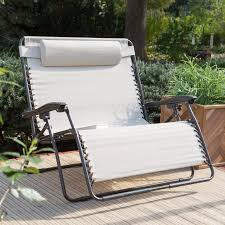 folding lounge chair outdoor lounge chairs costco poolside lounge chairs