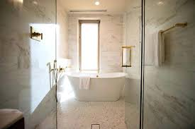 4 ft bathtub shower room with tub desire bathtubs idea amusing bathroom tubs and showers 4 4 ft bathtub