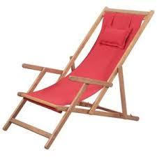 """Résultat de recherche d'images pour """"gif fauteuil de jardin rouge"""""""