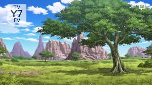 Pokemon xyz episode 4 - Pokémon L&B OWNER Lokesh