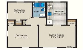 best 650 sq ft kerala house plans new 650 square feet floor plan 600 sq 600