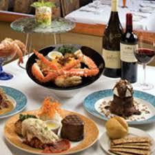 Chart House Restaurant Jacksonville Jacksonville