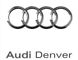 audi logo transparent. audi u2013 denver logo transparent