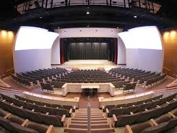 Bellevue High School Theater Arts Home Of Bhs Drama Boosters