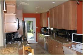 cabinet pulls placement. Kitchen Cabinets Knobs Placement Cabinet Pulls