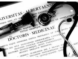 Doctors Note Requirement The Gauntlet Sick Notes