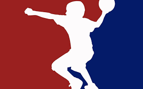 New dodgeball club for children - New Valley News