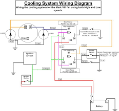 generous water pump wiring diagram contemporary electrical and
