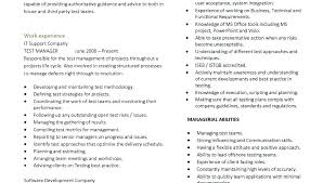 One Page Resume Example Examples Of Two Page Resumes Beautiful Two