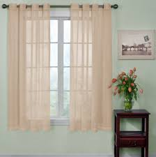 full size of curtain kohls curtains jcpenney ds clearance simple curtain design high end curtains