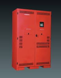 single phase inverters single phase lighting inverter