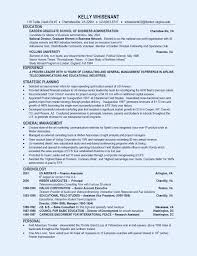 director resume examples licious product development director resume sample writing template licious product development director resume sample writing director sample resume