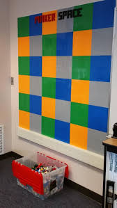 Lego Bedroom Wallpaper 17 Best Ideas About Lego Wall On Pinterest Kids Rooms Lego