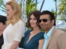Why Uday Chopra chose to turn producer with a Hollywood film -  Entertainment News , Firstpost