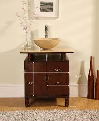 bowl sink vanity. Model Sinks Vanities Cabinets Double Bathroom Bowl Sink Vanity O