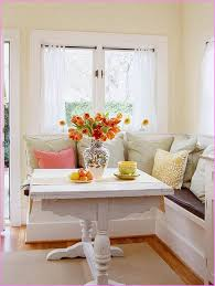 dining room booth set. corner booth dining set table kitchen best home design ideas room