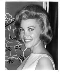 Eleanor Finch Obituary (1934 - 2016) - Winston-Salem, NC ...