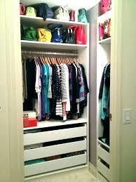 ikea closet organizer ideas closets organizers bedroom closets storage solutions bedroom closet storage ideas bedroom closets ikea closet organizer