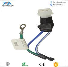 20 pin connector radio wire harness 20 pin connector radio wire 20 pin connector radio wire harness 20 pin connector radio wire harness suppliers and manufacturers at alibaba com