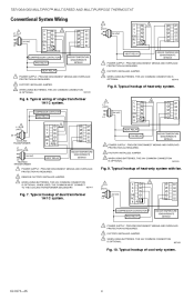 wiring diagram carrier heat pump images wiring y1 y2 wiring diagrams pictures on thermostat