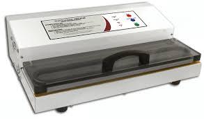 weston pro 2300 vacuum sealer. Fine Pro Throughout Weston Pro 2300 Vacuum Sealer Vacmesh