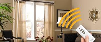 living room center open erod motorized dry hardware curtain rod wrap how much is a shower