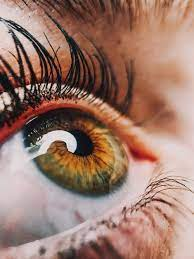 Eye Pictures [HD]