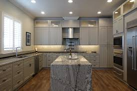 Gray Rta Kitchen Cabinets Online Domain Cabinets
