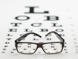Image result for national eye health week