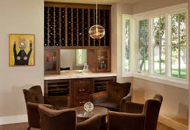 Bar Designs For The Home Remodelling Cool Design Inspiration