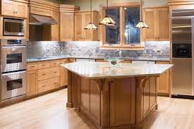 kitchen remodel ideas on a budget lovely kitchen remodels best kitchen cabinets kerala awesome