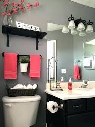 kohls kids bathroom kids bathroom popular bath orbit accessories home design app for ipad kohls kids bathroom