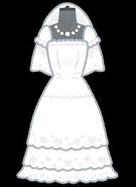可愛い ドレス イラスト 子供と大人のための無料印刷可能なぬりえページ