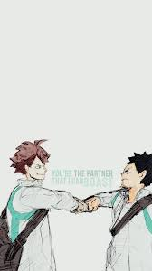 We did not find results for: Haikyuu Wallpaper Phone Posted By Ryan Simpson