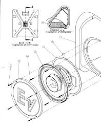 Page 5 of electro voice speaker fm 12c user guide manualsonline 3b3ba29e 2ffd 45df a8b8 5bb5abb7fec2 bg5 fm12c 1html p 5 b16a engine diagram