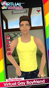 Free gay mobile pics