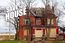 List House For Sale By Owner Free Search Results Old Houses For Sale And Historic Real Estate Listings