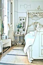 Excellent Lovely And Classic Shabby Chic Bedrooms For Girls – soket.me