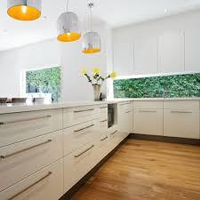 Designer Kitchen Wallpaper Stunning Canning Kitchen Design 26 In Kitchen Wallpaper With