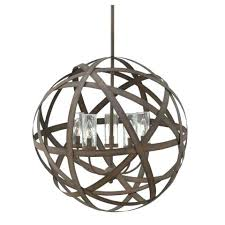 large outdoor chandelier lighting extra large chandelier lighting modern great orb extra large outdoor chandelier lighting post