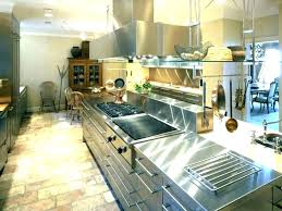top rated appliances. Interesting Top High End Kitchen Appliances Cozy Pictures Top Rated Large Size In And Top Rated Appliances